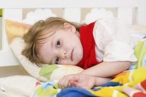 Sanatatea micilor elevi. Cele mai comune boli in colectivul scolar