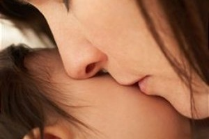 Reactii emotionale dupa nastere: depresia postnatala