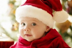 Idei de cadouri de Craciun pentru copii