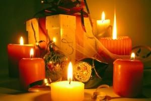 Traditia calendarului de Craciun si alte curiozitati
