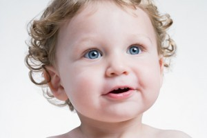 Laudarea copilului mic: ce sa faci si ce sa nu faci?