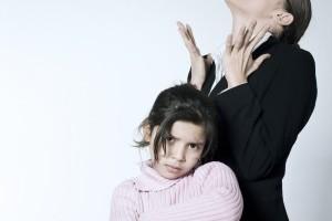 Reguli de disciplina si autoritate. Educatia copilului la 3-4 ani