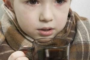 9 mituri despre raceala si gripa