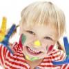 Cum inveti copilul sa spuna ceea ce simte? Comunicarea emotiilor