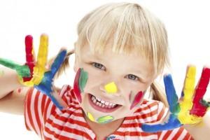 Cum invata copiii sa spuna ce simt? Comunicarea emotiilor