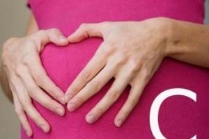 Termeni medicali in sarcina - litera C