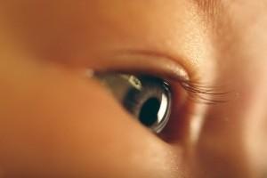 Ce culoare vor avea ochii copilului tau?