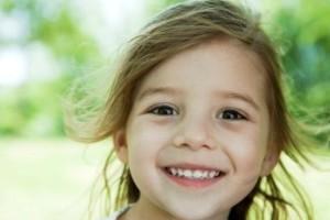 Poezii de 1 iunie, Ziua Copilului