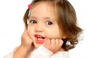 Tulburarile de vorbire la copii