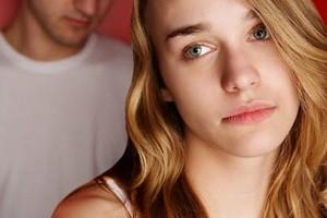 Ce este endometrioza si cum se trateaza?