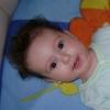 Antonia Maria