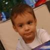Sebastian-Andrei