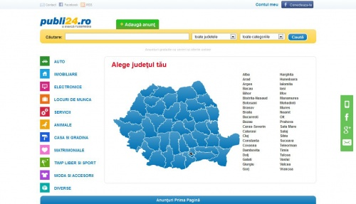 www_publi24_ro