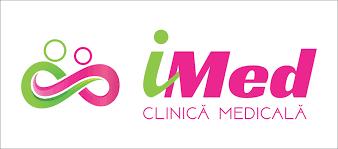 Clinicaimed