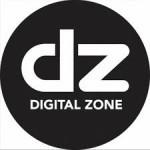 Digiital_Zone